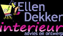 Ellen-Dekker-Interieur-advies-werkt-samen-met-Rocco-de-vries