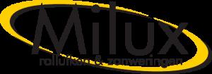 Milux-zonwering-werkt-samen-met-Rocco-de-Vries-300x105