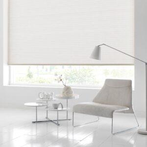 duette-shades-3-1500x1500