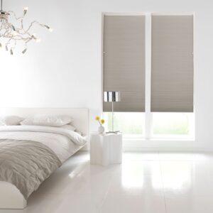 duette-shades-6-1500x1500