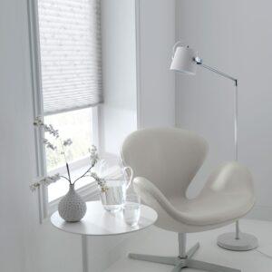 duette-shades-9-1500x1500