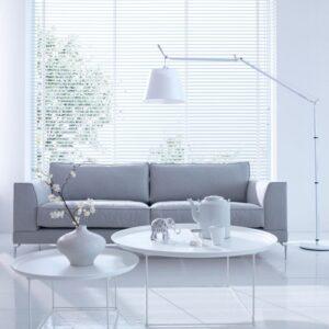 horizontale-jaloezieen-4-1500x1500