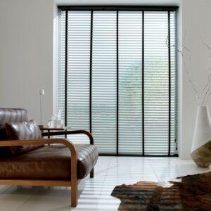houten-jaloezieen-6-1500x1500