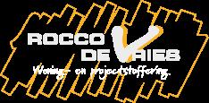 logo-roccodevries