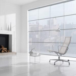 paneelgordijnen-1500x1500