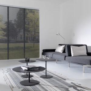 paneelgordijnen-2-1500x1500