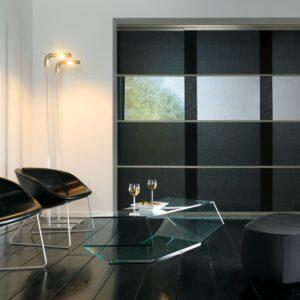 paneelgordijnen-5-1500x1500