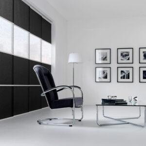 paneelgordijnen-6-1500x1500
